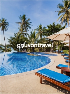 Gouvon Travel Newsletter