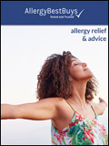 Allergy Best Buys Newsletter