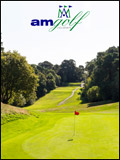 AM GOLF HOLIDAYS - PORTUGAL & SPAIN NEWSLETTER