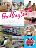 Visit Bridlington