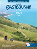 Eastbourne 2021 Brochure