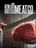 The Great British Meat Co Newsletter