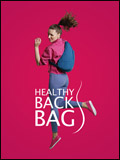 Healthy Back Bag Newsletter