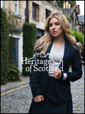 Heritage of Scotland Kilts & Tartan