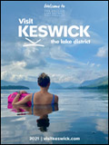 Keswick The Lake District Brochure