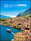Lake Garda - Italy Newsletter