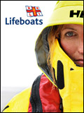 Royal National Lifeboat Institution Pack