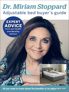 Adjustable Bed Buyers Guide