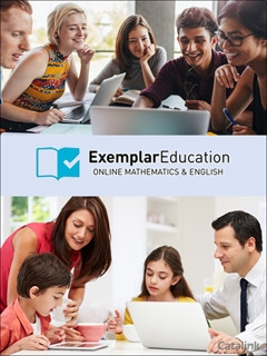 Exemplar Education