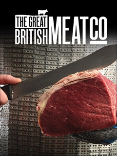 The Great British Meat Co