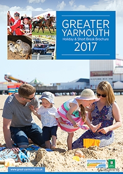 Greater Yarmouth