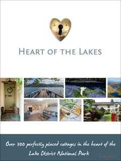 Heart of the Lakes