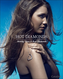 Hot Diamonds Offers