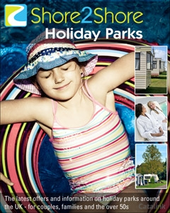 S2S - UK Holiday Parks