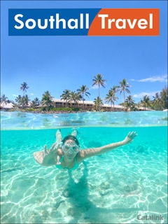 Package Holidays by Southall Travel
