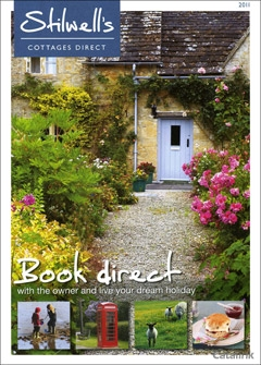 Stilwells Cottages Direct