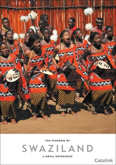 The Kingdom of Swaziland