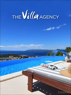 European Villas from The Villa Agency