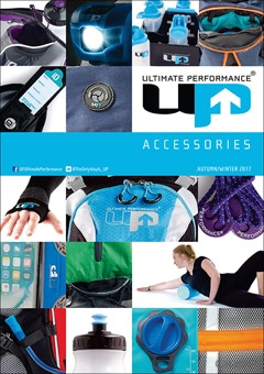 Ultimate Performance Accessories