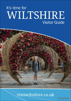 2020 Time for Wiltshire