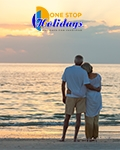 1 Stop Holidays for the Elderly brochure cover from 19 December, 2016