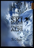 Ski Olympic brochure cover from 14 May, 2014