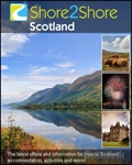 See Scotland Holidays  Brochure