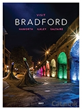 Bradford and District Visitor Guide  Brochure