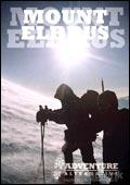 Adventure Alternative - Mount Elbrus brochure cover from 06 November, 2006