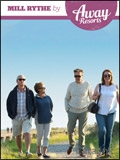 Away Resorts - Mill Rythe  Brochure