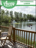 Away Resorts - Tattershall Lakes  Brochure