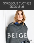 BeigePlus brochure cover from 17 November, 2016