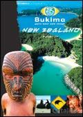 Bukima - New Zealand brochure cover from 30 January, 2006