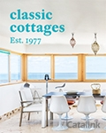 Classic Cottages England  Brochure