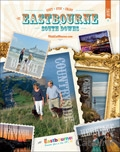 Eastbourne brochure cover from 16 December, 2014