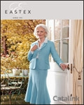 Eastex catalogue cover from 22 August, 2012