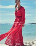 Elvi Plus-Size Fashion brochure cover from 21 April, 2017