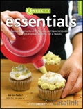 Essentials by Post brochure cover from 30 June, 2014
