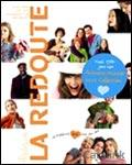 La Redoute catalogue cover from 20 October, 2006
