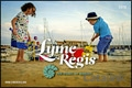 Visit Lyme Regis brochure cover from 17 September, 2018