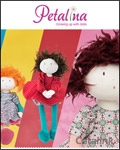 Petalina Dolls brochure cover from 25 May, 2016