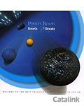 Potters Bowls Breaks  Brochure