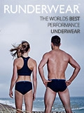 Runderwear catalogue cover from 01 February, 2017