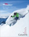 Ski Independence brochure cover from 20 July, 2015