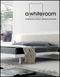 A White Room brochure cover from 19 February, 2010