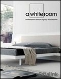 A White Room brochure cover from 04 May, 2010