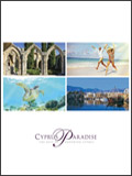 CYPRUS PARADISE - NORTH CYPRUS HOLIDAYS