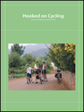 Hooked on Cycling Brochure
