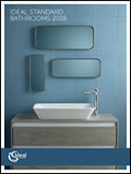 Ideal Standard Bathroom Essentials Catalogue