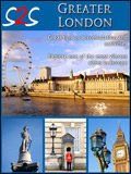 S2S - See Greater London
